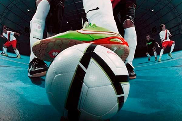 TFK Rēzekne RFA veiksmīgi iesāk gadu Latvijas čempionātā U-19
