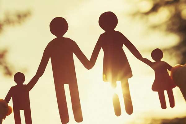 """""""Zeimuļs"""" ielūdz bērnus un vecākus pavadīt laiku kopā"""