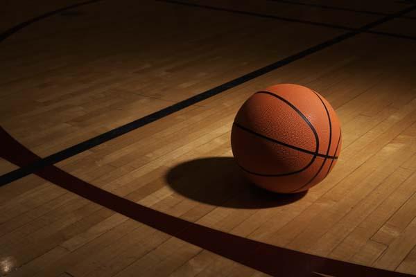 Startēja Latvijas Jaunatnes Basketbola līgas čempionāts