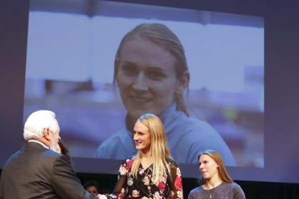Vaičule ar personīgo rekordu uzvar Zviedrijā