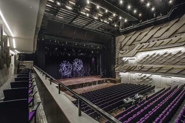 Pirmo reizi Latvijas nacionālās operas pirmizrāde būs skatāma tiešraidē GORĀ
