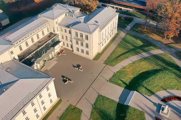 RTA dizaina programmu studentu darbi būs skatāmi Pleskavas Dizaina festivālā