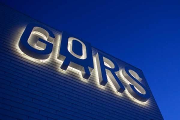 """19. un 20.maijā koncertzālē """"GORS"""" atlaižu dienas"""