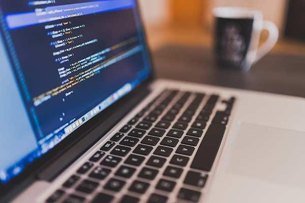 Starptautiskais uzņēmums meklē programmētājus Rēzeknē