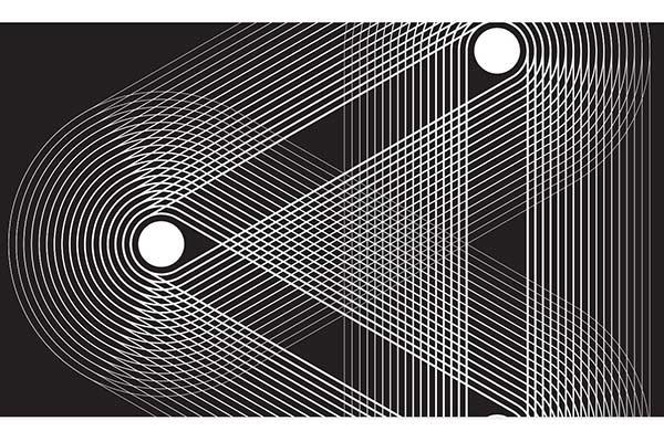 Lūznavas muižā tiks atklāta starptautiskā digitālās mākslas izstāde TELPA ATBALSĪM (Echo Chamber-EN)