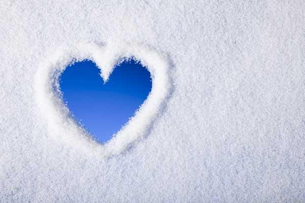 Pasaules sniega diena Rēzeknē