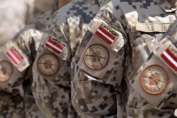 Aizsardzības ministrija: Pret Latviju tiek izvērsta masveida informācijas operācija