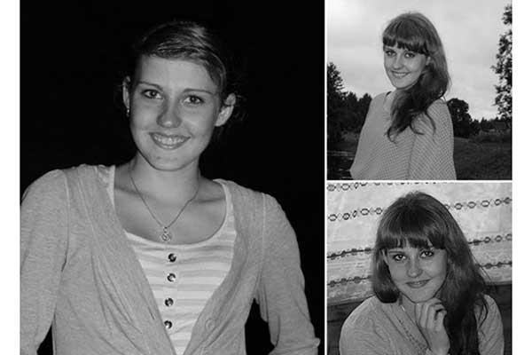 Rēzeknē nogalinātās Viktorijas māte: notiesāti ir izpildītāji, nevis pats slepkavības pasūtītājs
