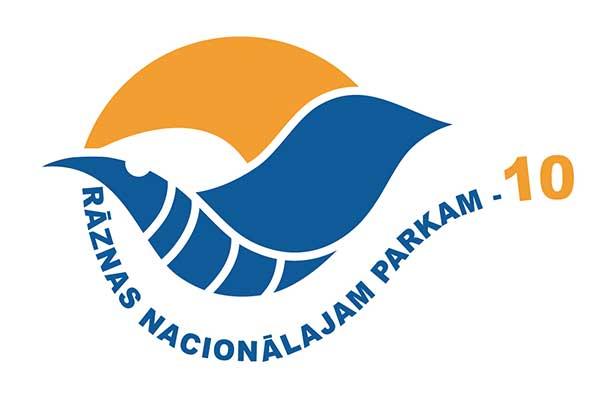 5. augustā notiks pirmā Ceļotāju diena Rāznas Nacionālajā parkā